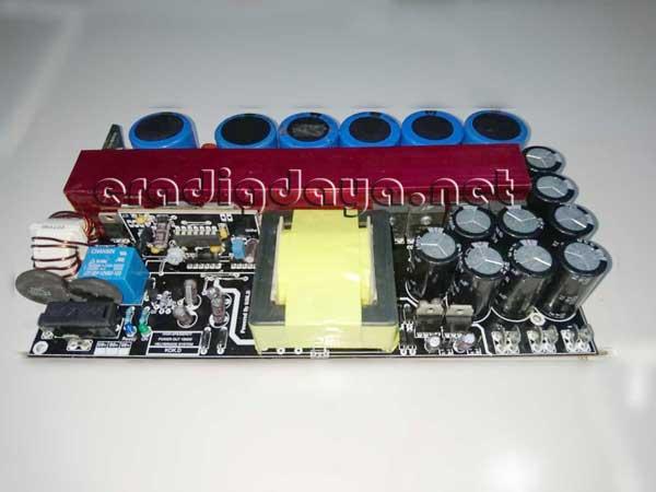 Harga SMPS 10A 20A 30A 40 Ampere